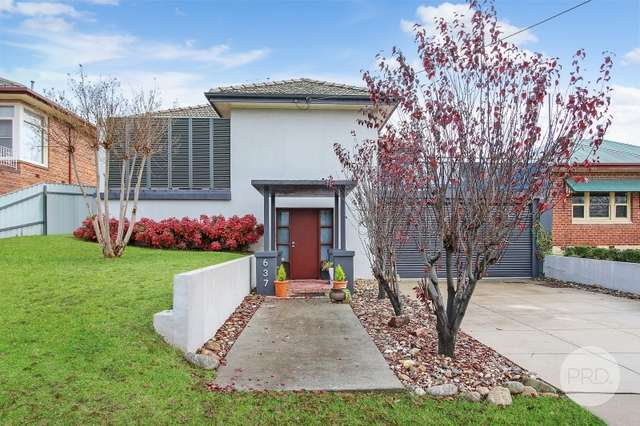 637 Sackville Street, Albury NSW 2640