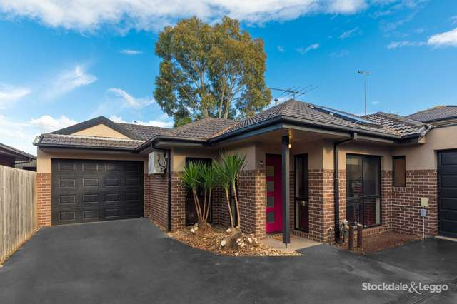 3/15 South Road, Airport West VIC 3042