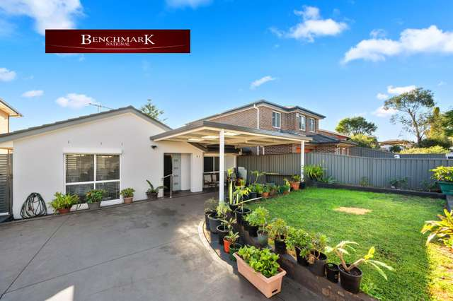 153b Alfred Rd, Chipping Norton NSW 2170