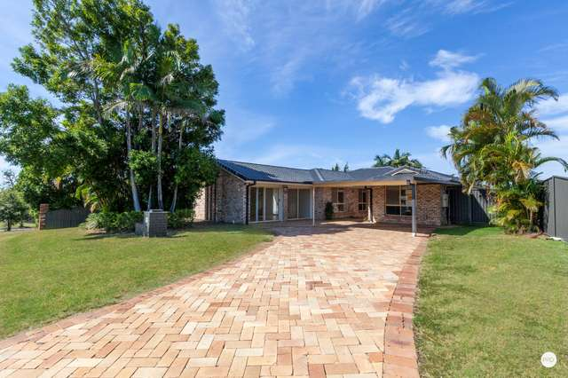 6 Suncrest Court, Parkwood QLD 4214