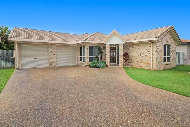 48 Sandbek Street, Annandale QLD 4814