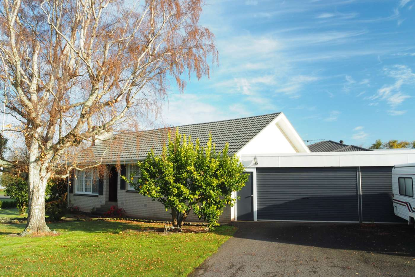 Main view of Homely house listing, 3 Morris Street, Camperdown VIC 3260