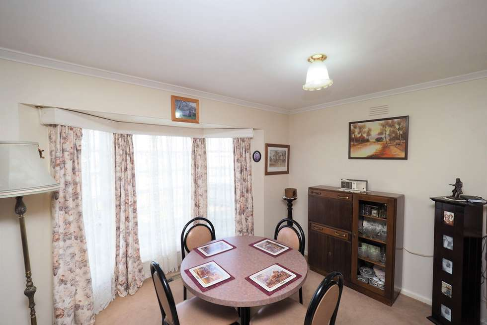 Third view of Homely house listing, 3 Morris Street, Camperdown VIC 3260