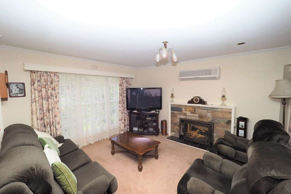 Fourth view of Homely house listing, 3 Morris Street, Camperdown VIC 3260