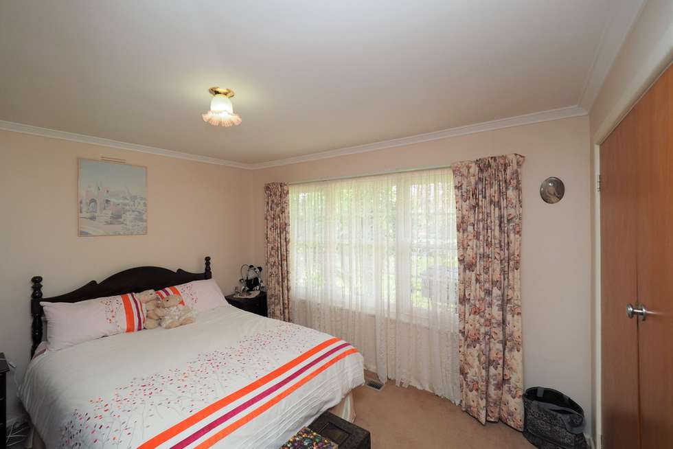Fifth view of Homely house listing, 3 Morris Street, Camperdown VIC 3260