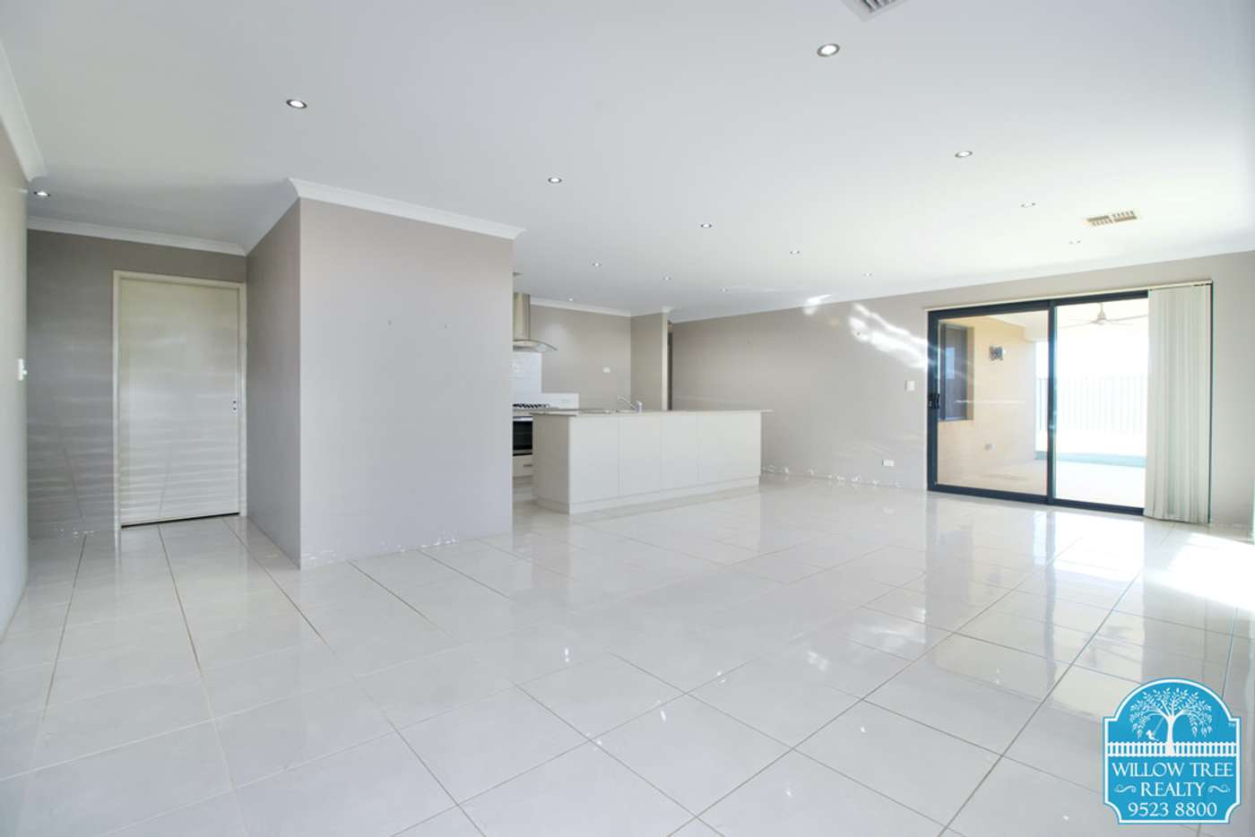 Sixth view of Homely house listing, 86 Camelot Street, Baldivis WA 6171