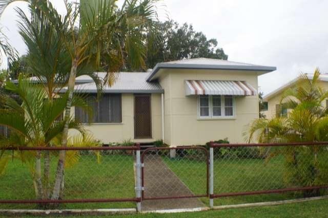 24 Green Street, North Mackay QLD 4740