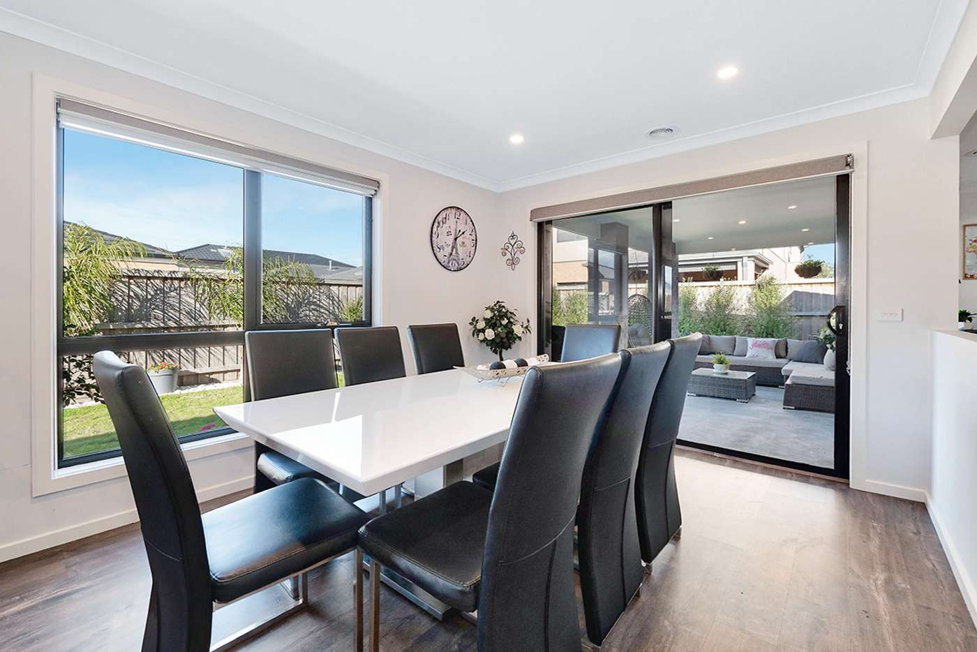 Sixth view of Homely house listing, 10 Cartwright Grove, Cranbourne East VIC 3977