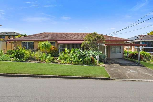 16 Tandara street, Rochedale South QLD 4123