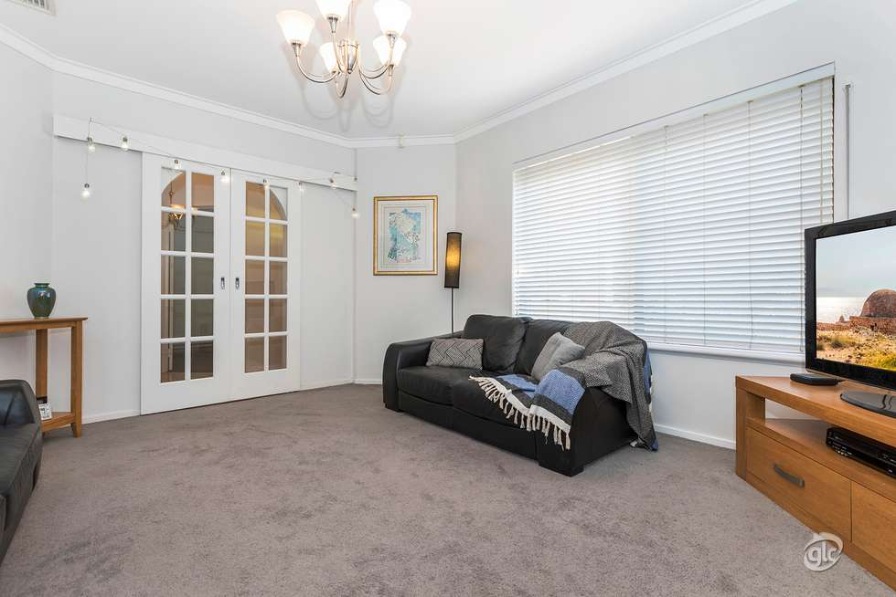 Third view of Homely house listing, 8 Kipling Street, Munster WA 6166