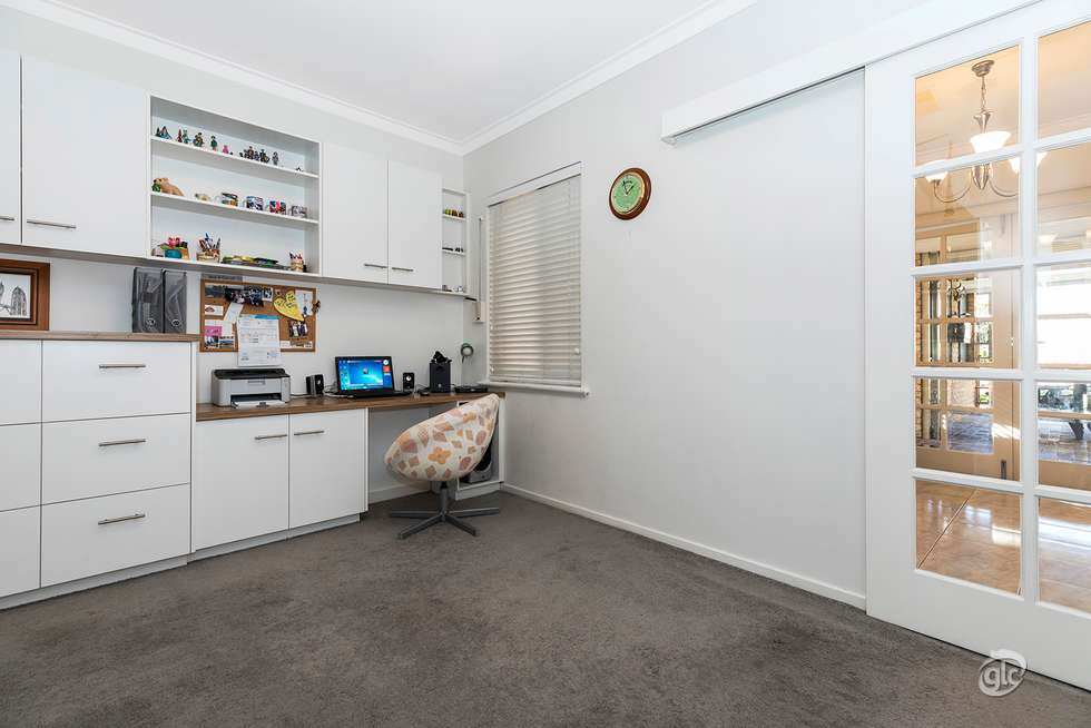 Fourth view of Homely house listing, 8 Kipling Street, Munster WA 6166