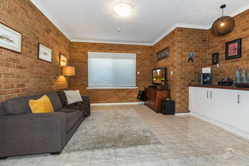 Fifth view of Homely house listing, 8 Kipling Street, Munster WA 6166