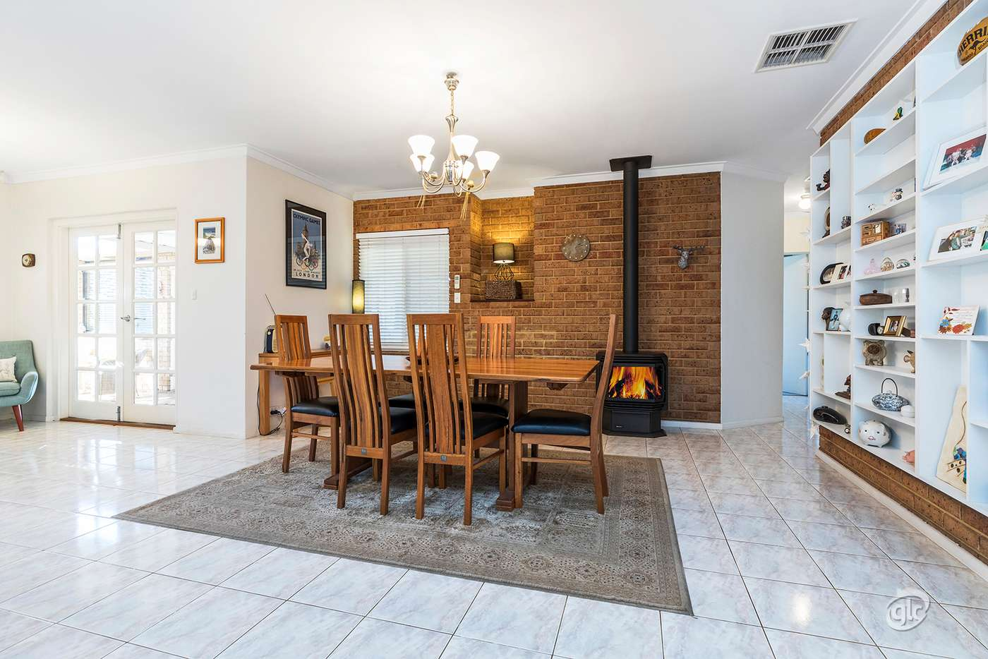Sixth view of Homely house listing, 8 Kipling Street, Munster WA 6166