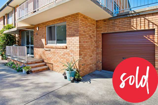 2/15 Coral Street, North Haven NSW 2443