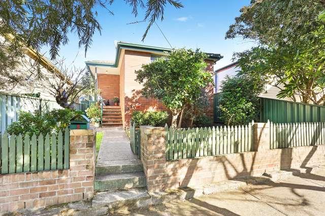 5 Halloran Street, Lilyfield NSW 2040