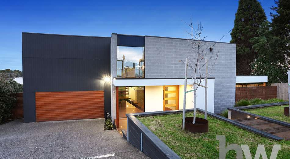 90 Beacon Point Road, Clifton Springs VIC 3222
