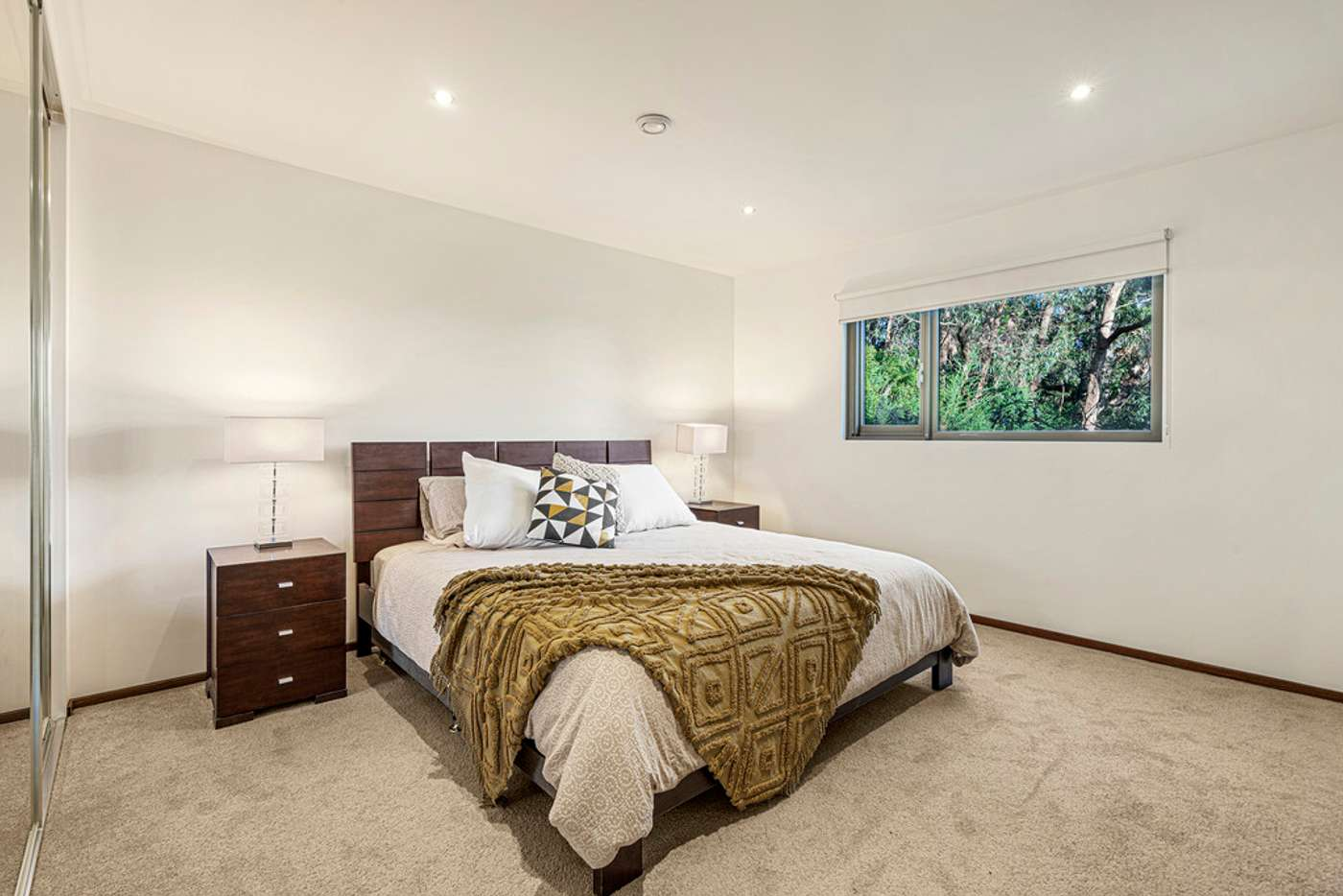 Seventh view of Homely house listing, 8 Olivette Avenue, Upper Ferntree Gully VIC 3156