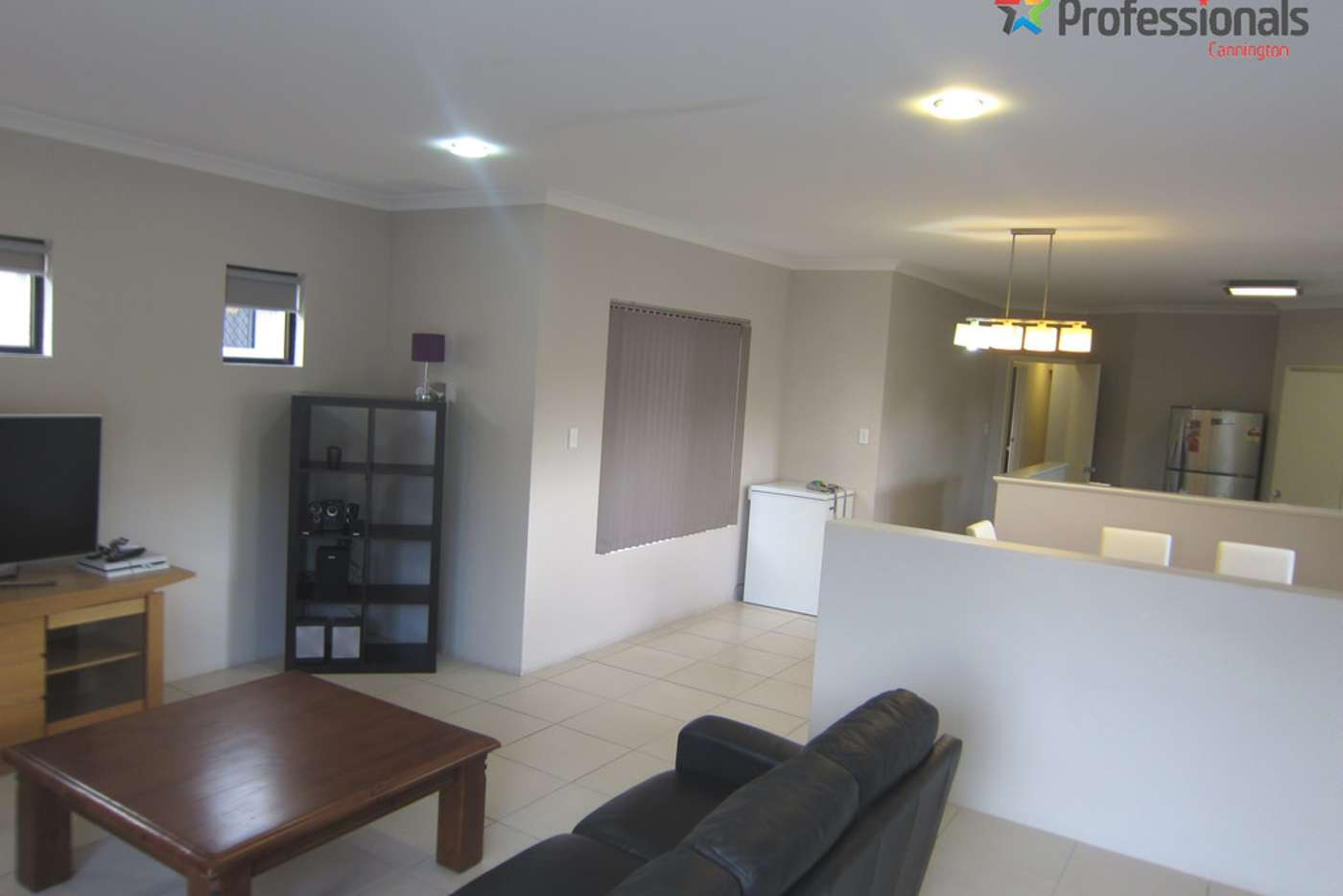 Sixth view of Homely house listing, RMS/ 14a Lawson Street, Bentley WA 6102