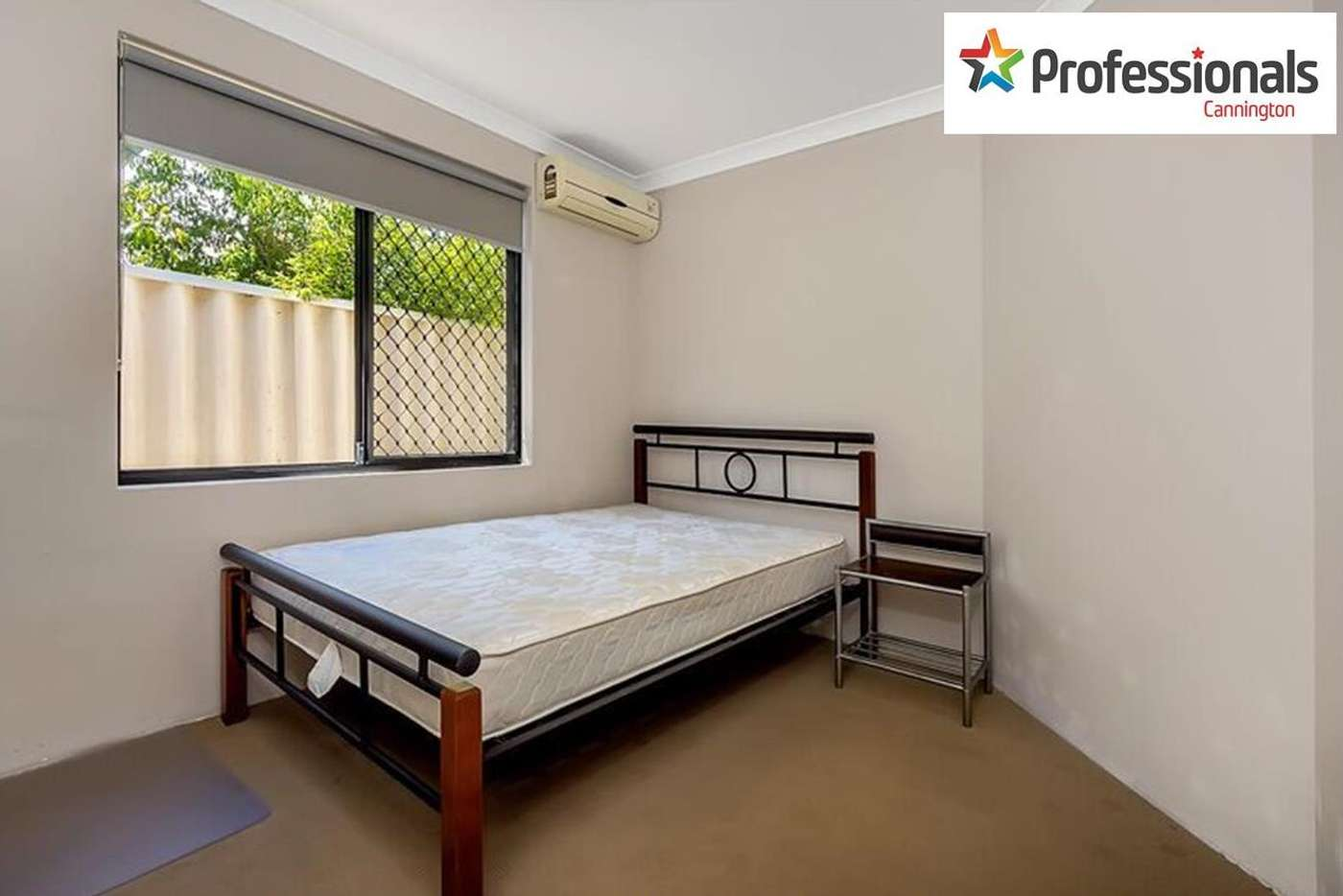 Seventh view of Homely house listing, RMS/ 14a Lawson Street, Bentley WA 6102