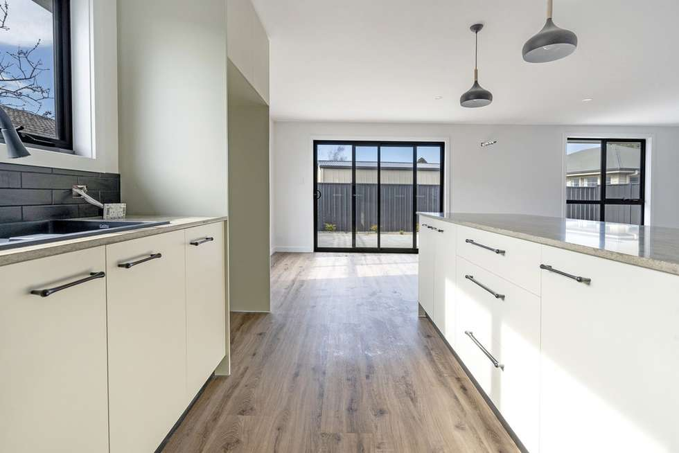 Third view of Homely townhouse listing, Unit 2, 22 Frederick Street, Perth TAS 7300