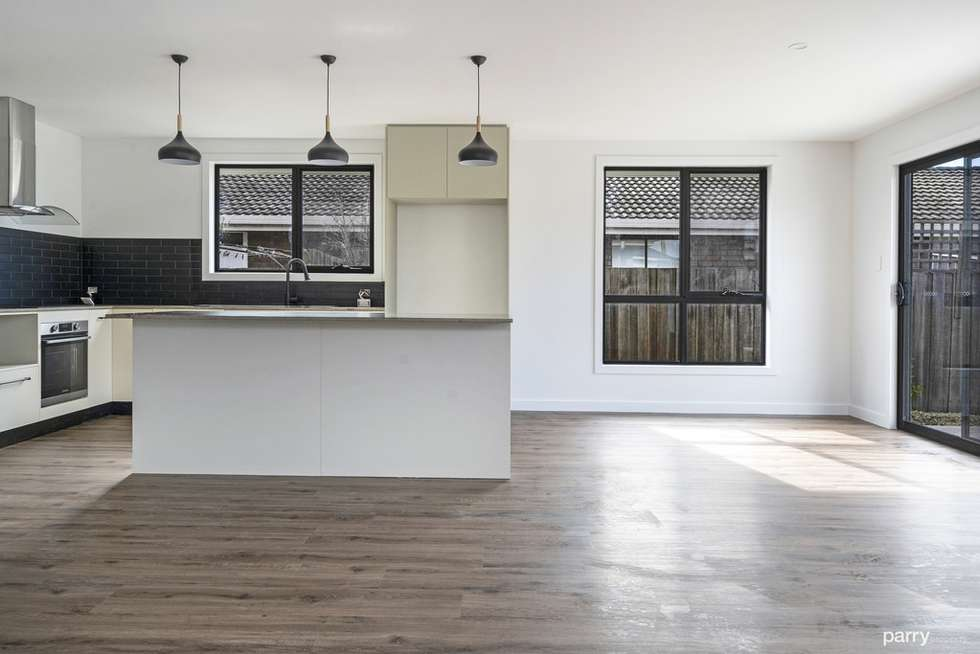 Fourth view of Homely townhouse listing, Unit 2, 22 Frederick Street, Perth TAS 7300