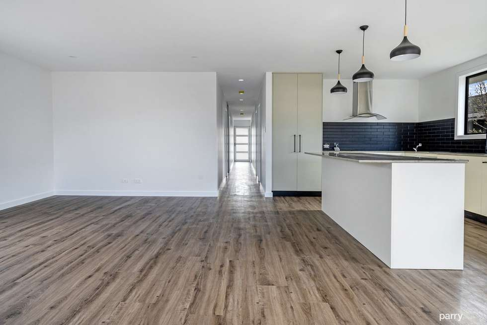 Fifth view of Homely townhouse listing, Unit 2, 22 Frederick Street, Perth TAS 7300