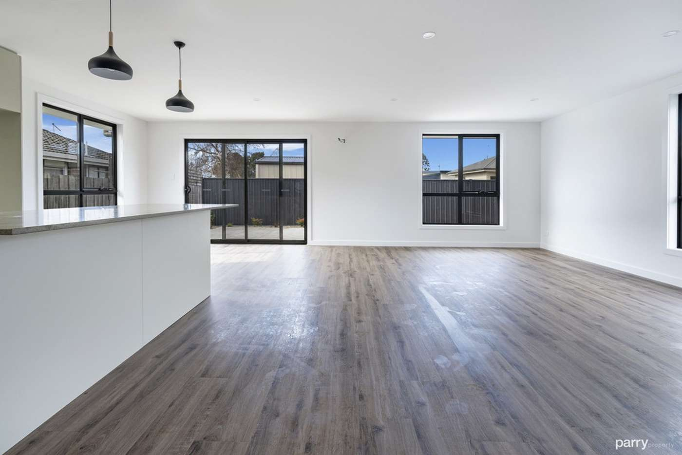Sixth view of Homely townhouse listing, Unit 2, 22 Frederick Street, Perth TAS 7300