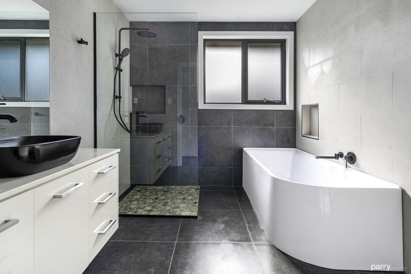 Seventh view of Homely townhouse listing, Unit 2, 22 Frederick Street, Perth TAS 7300