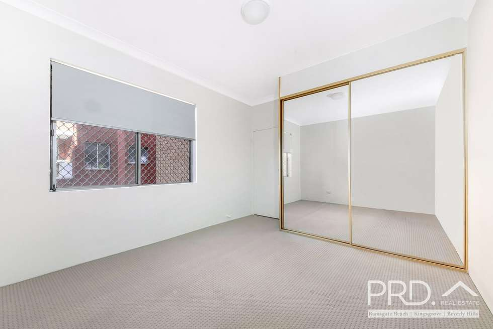 Third view of Homely unit listing, 10/35-37 Queen Victoria Road, Bexley NSW 2207