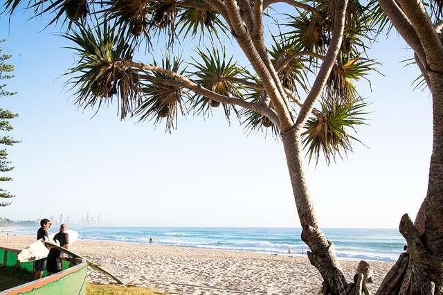 6A/969 Gold Coast Highway, Palm Beach QLD 4221