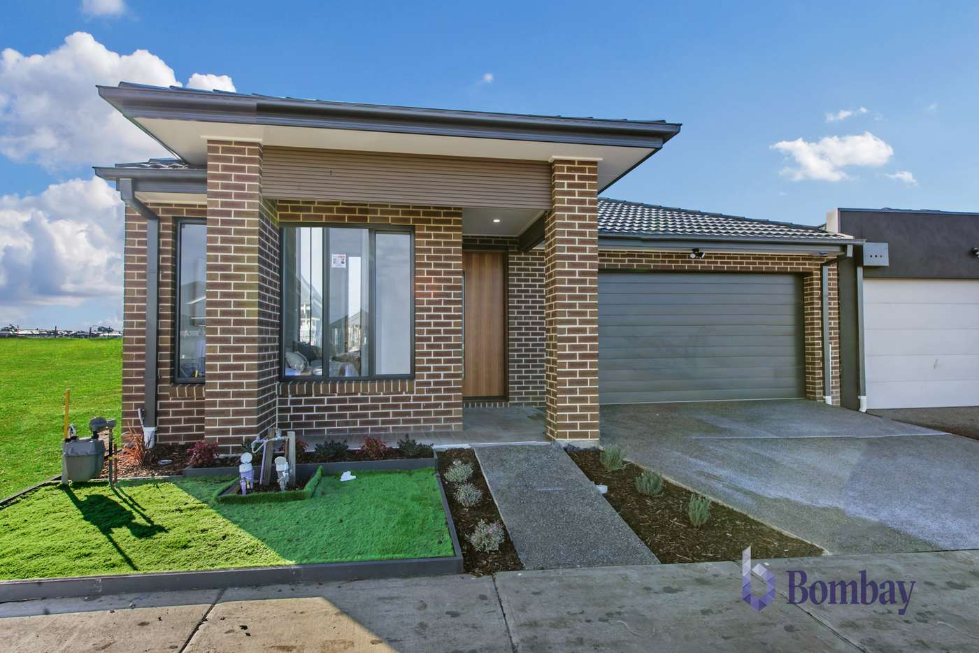 Main view of Homely house listing, 21 Retba Street, Craigieburn VIC 3064