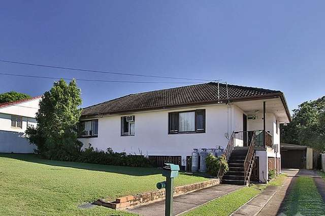 6 Nuthatch Street, Inala QLD 4077