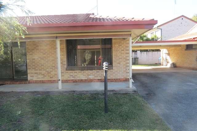 4/97 Freshwater Street, Torquay QLD 4655
