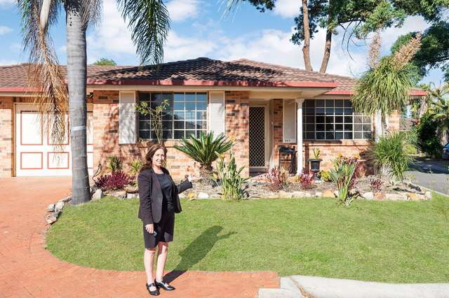 26A Haywood Close, Wetherill Park NSW 2164