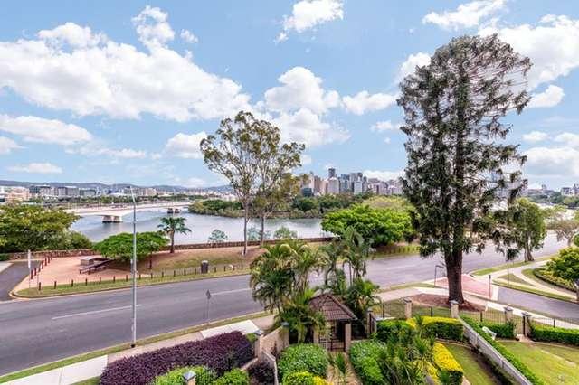 38/236 River Terrace, Kangaroo Point QLD 4169