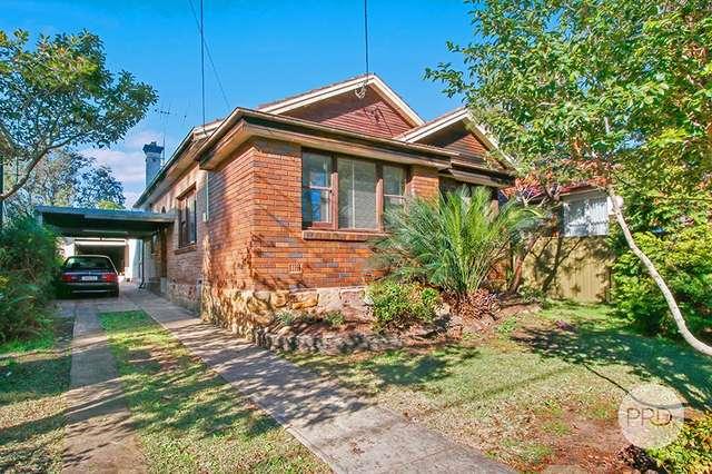 27 Seaforth Avenue, Oatley NSW 2223