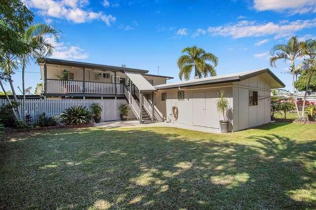 11 Robinson Street, North Mackay QLD 4740