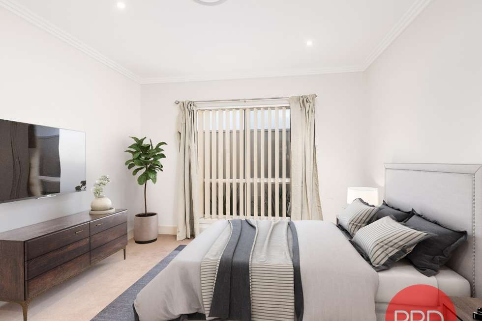 Fourth view of Homely house listing, 3 Lacewing Way, Leppington NSW 2179