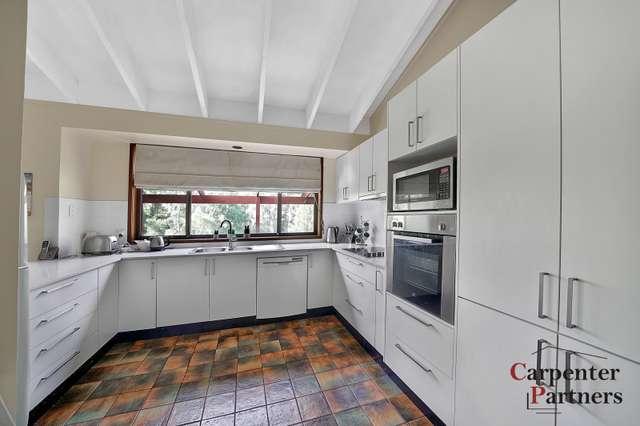 12 Suffolk Place, Tahmoor NSW 2573