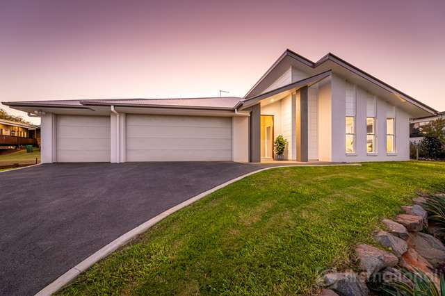 7 Mittelstadt Road, Glass House Mountains QLD 4518