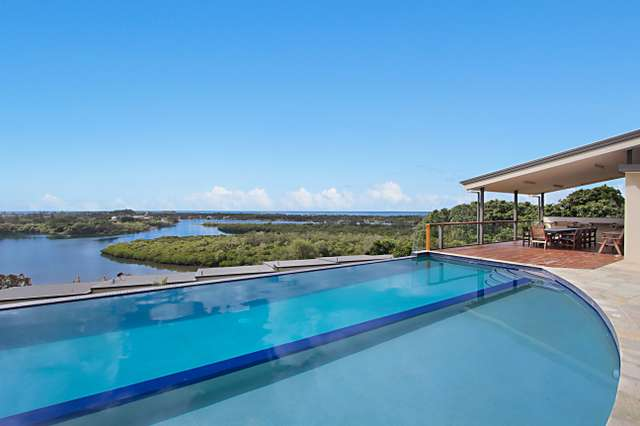 3/9 Fairway Drive, Banora Point NSW 2486