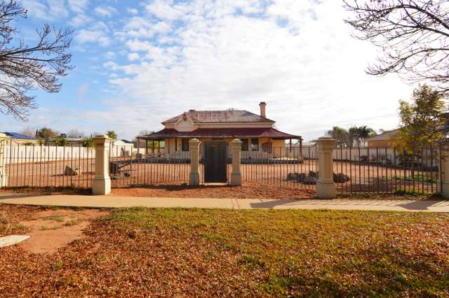 125-127 Riverside Avenue, Mildura VIC 3500