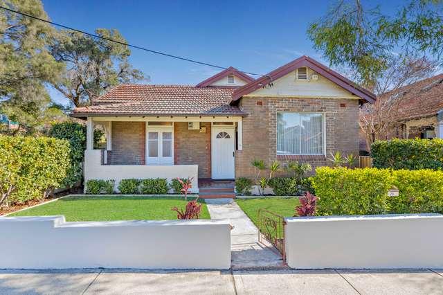 79 Holden Street, Ashfield NSW 2131