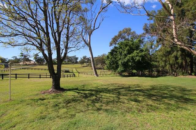 2 Gracemere Crescent, Glenorie NSW 2157