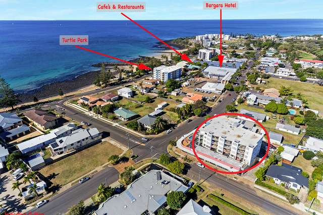 5/5 Whalley Street, Bargara QLD 4670