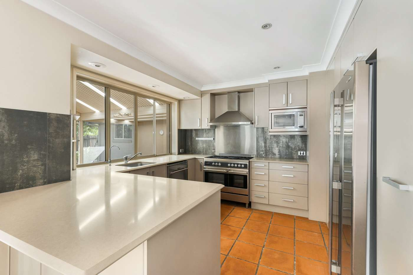 Sixth view of Homely house listing, 40 Ironbark Place, Bellbowrie QLD 4070