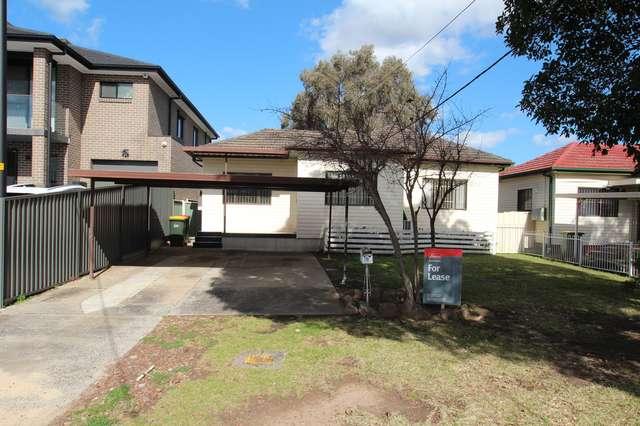 8 Mittiamo Street, Canley Heights NSW 2166