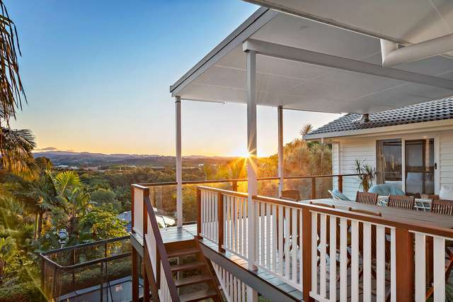 71 Laura Street, Banora Point NSW 2486