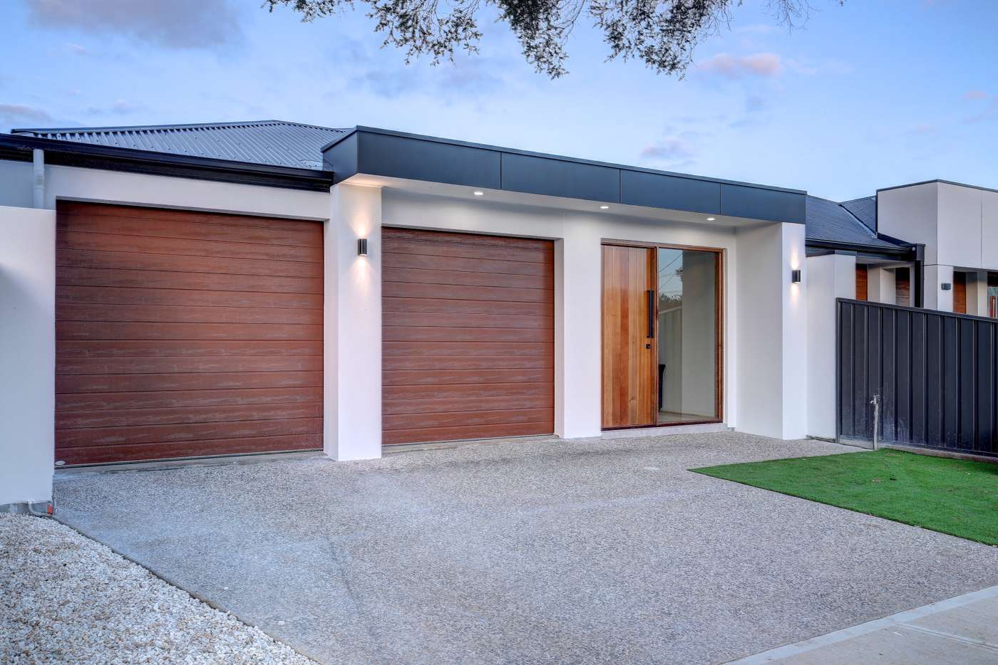 Main view of Homely house listing, 1_5 Poole Avenue, Woodville South SA 5011