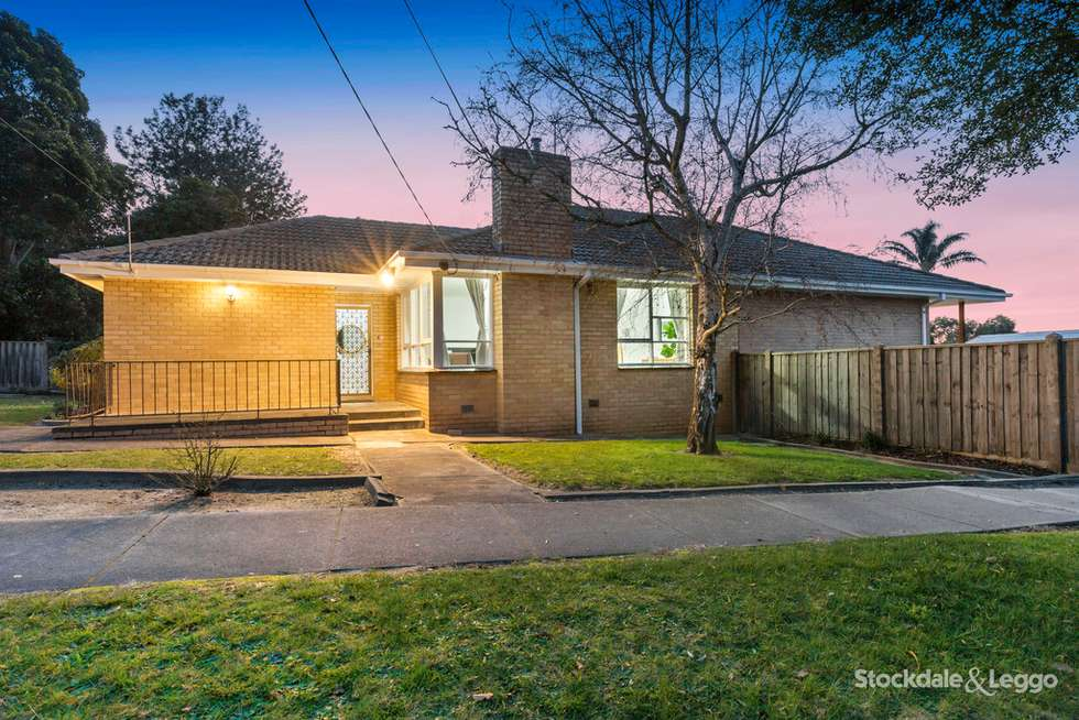 Third view of Homely house listing, 37 Margate Avenue, Frankston VIC 3199